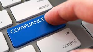 Workplace Compliance