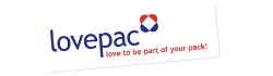 Lovepac Campus - Learning Management System